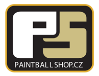 Store and Eshop with paintball, tactical, outdoor and military equipment.